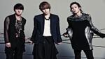 Grupo coreano JyJ brindará mañana un sensacional concierto en Lima