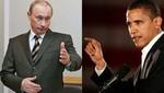 Rusia y Estados Unidos estarían buscando mejorar sus relacionales