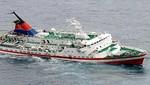Rusia: Naufragio de crucero deja un muerto y 97 desaparecidos