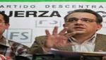 Fuerza Social ya piensa en la reelección de Susana Villarán