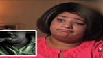 Video: Mujer es adicta a comer las cenizas de su esposo