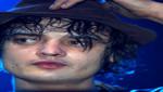 Pete Doherty aún impresionado con la muerte de Amy Winehouse