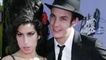 Sarah Aspin: 'Amy estaría viva si hubiera tenido un hijo con Blake'
