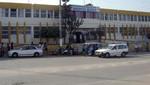 Violento triple choque deja 10 heridos en Cañete