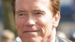 Arnold Schwarzenegger presenta en Europa 'Arnold Classic'