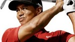Tiger Woods falla tiro en torneo por culpa de 'hot dog'