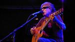 José Feliciano: Las colaboraciones musicales deberían acabarse
