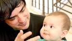Jaime Bayly celebra cumpleaños de Silvia junto a su hija Zoe