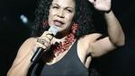 Eva Ayllón y Jorge Pardo no consiguen ningún Grammy