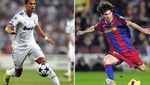 España se paraliza: Real Madrid choca hoy con Barcelona en juego de ensueño