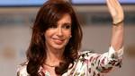 Cristina Fernández juramenta hoy como presidenta de Argentina