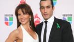Kate del Castillo fue quien terminó con Aaron Díaz