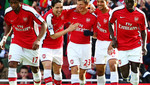 Premier League: Arsenal venció 1-0 al Everton