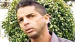 Luis Miguel Llanos: 'Fue denigrante estar esposado'