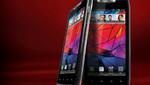 Motorola presenta el Droid Razr Maxx en el CES 2012