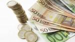 El euro logra su cotización más baja frente al dólar en año y medio