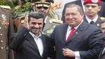 ¿Qué busca Irán en Sudamérica?