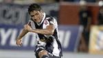 Colo - Colo habría lanzado oferta por Paolo Hurtado
