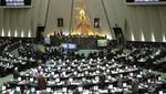 Irán culpa a Estados Unidos e Israel por muerte de científico nuclear