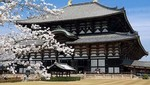 Japón: Preparan ceremonia de recordación a víctimas de terremoto