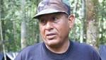 Cultivos de coca de 'Artemio' son disputados por tres allegados suyos