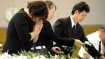 Japón: Hoy se cumple un año del terremoto más destructor de su historia