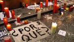 Hoy se cumplen ocho años de atentado en estación Atocha en Madrid