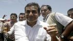 ¿Es viable el modelo de inclusión social del presidente Humala?