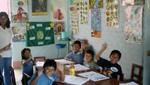 22 niños salieron del país sin autorización del otro progenitor en 2011