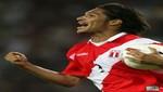 Perú ya está clasificado a cuartos de final en la Copa América