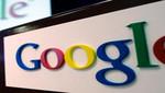 Google abrirá instituto para estudiar Internet en Alemania