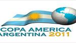 Selección de Uruguay llega a Buenos Aires para su encuentro con México