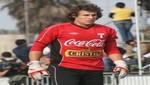 Libman sobre duelo ante Chile: 'Será como una final'