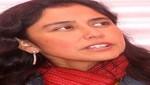 Nadine Heredia ya es 'Primera Dama del Perú' en Facebook
