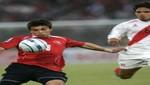 Markarián realizará seis cambios ante Chile