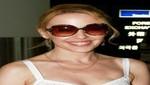 Kylie Minogue quiere hacer una gira intima