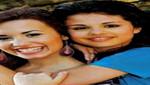 Demi Lovato y Selena Gómez se solidarizan con Cody Linley por la muerte de su hermano