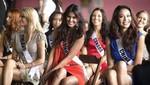 Miss Colombia declara tras bochornoso incidente