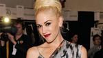 Gwen Stefani es una madre 'común'