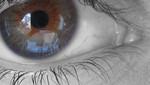Degeneración macular podría ocasionar ceguera a mayores de 50 años