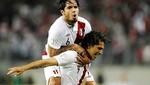 Guerrero y Vargas, entre los futbolistas más populares del mundo