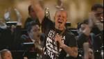 Calle 13 bate el record de Juanes en los Grammy Latino