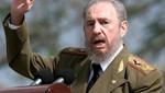 Fidel Castro saluda a Ortega por victoria electoral