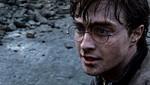 Harry Potter lidera las nominaciones de los People's Choice