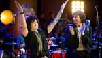 La franquicia 'MTV Unplugged' recibe 3 Grammy Latinos