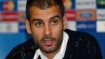 Guardiola lo admite: 'Mourinho es el mejor entrenador'