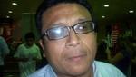 Ex Viceministro de Justicia Erasmo Reyna opina para Generaccion.com