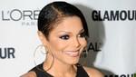 Janet Jackson no quiere que Paris sea actriz tan joven