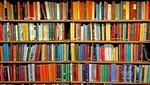 Libros para todos