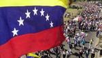 Venezuela: Votación de elecciones primarias culminó